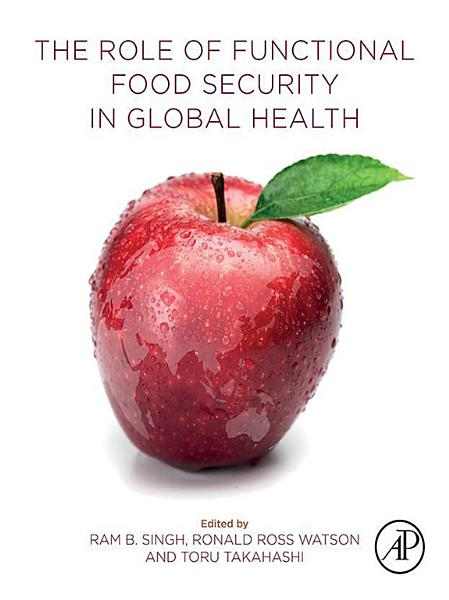 The Role Of Functional Food Security In Global Health