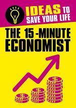 The 15-Minute Economist