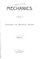 Engineering Mechanics Devoted to Mechanical Civil  Mining and Electrical Engineering PDF