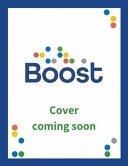 Rising Stars Mathematics Year 1 Textbook