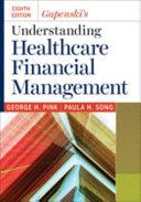 Gapenski s Understanding Healthcare Financial Management