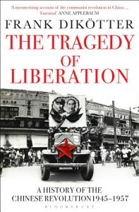 The Tragedy of Liberation Book