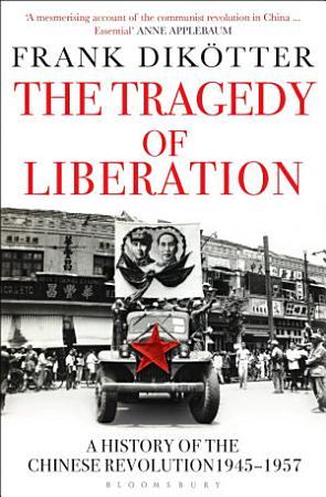 The Tragedy of Liberation PDF