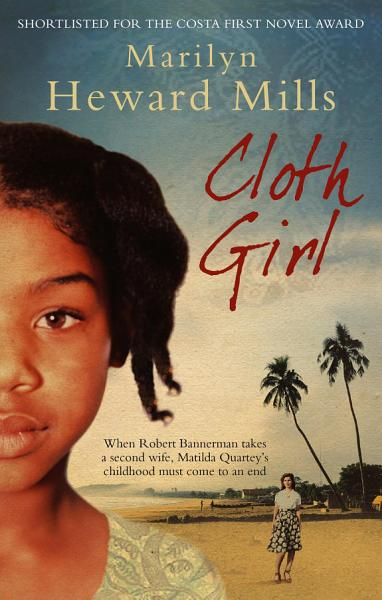 Download Cloth Girl Book