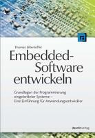 Embedded Software entwickeln PDF