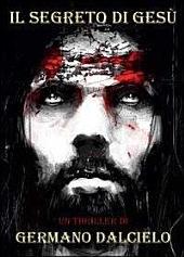 Il segreto di Gesù: Thriller