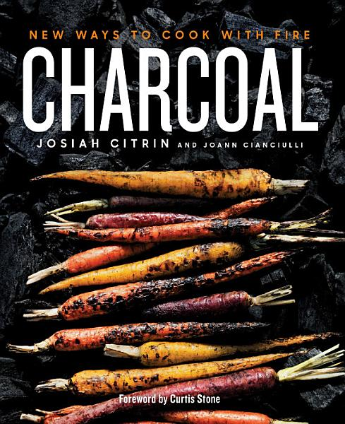 Download Charcoal Book