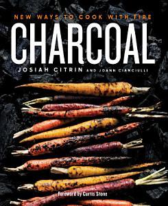 Charcoal Book