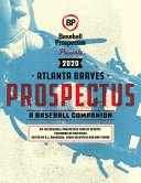 Atlanta Braves 2020 PDF