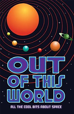 Out of this World PDF