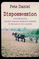 Dispossession PDF