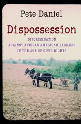 Dispossession Book PDF