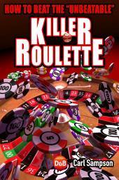 Killer Roulette