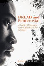 Dread and Pentecostal