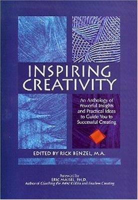 Inspiring Creativity PDF