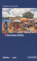 Zentrales Afrika PDF