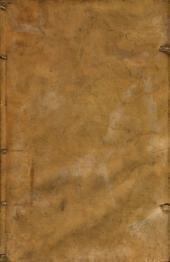 Historiae ecclesiasticae scriptores Graeci: nempe Eusebius cognomento Pamphilus ..., Socrates Scholasticus, Theodoritus Cyrenensis Episcopus, Hermias Sozomenus, Euagrius Scholasticus, Volume 2