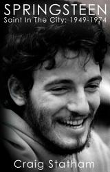 Springsteen PDF