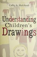 Understanding Children s Drawings PDF