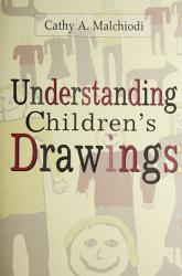 Understanding Children S Drawings Book PDF