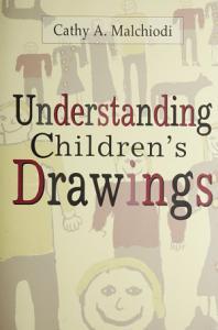 Understanding Children s Drawings Book