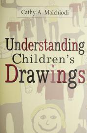 Understanding Children S Drawings