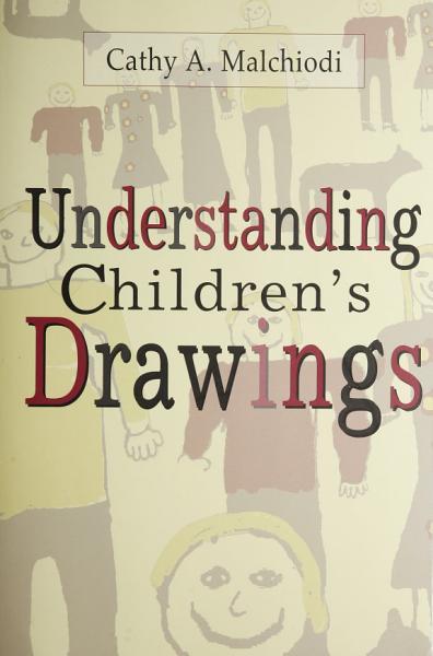 Understanding Children's Drawings