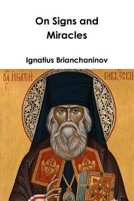 On Signs and Miracles and Other Essays PDF