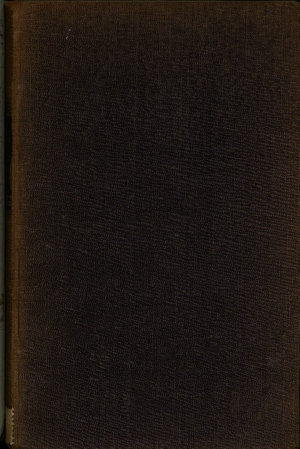 Die M  hrchensammlung des Somadeva Bhatta    bers  von H  Brockhaus PDF