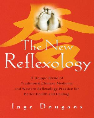The New Reflexology PDF