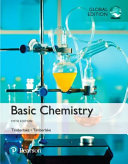 Basic Chemistry  Global Edition PDF