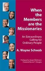 When the Members Are the Missionaries PDF
