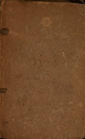Sebastiani Castellionis Scripta selecta et rarissima: scilicet I. Dialogi quatuor 1. De Praedestinatione 2. De electione 3. De libero arbitrio 4. De fide ; II. Tractatus quatuor 1. De obedientia Deo praestanda 2. De praedestinatione 3. Defensio contra Anonymum 4. De Calumnia ; accessit III. Thomae de Kempis De imitatione Christi