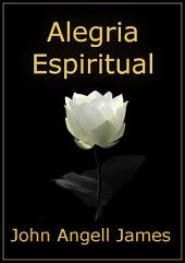 Alegria Espiritual