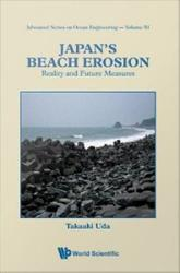 Japan S Beach Erosion Book PDF