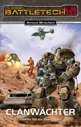 BattleTech 12  Bear Zyklus 2 PDF