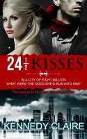 24 1 2 Kisses PDF