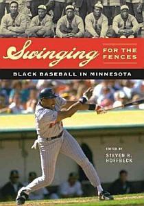 Swinging for the Fences PDF