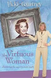 The Virtuous Woman PDF