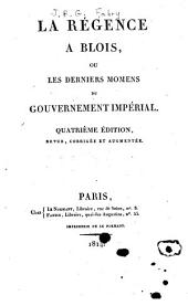 French Historical Pamphlets (1804-1815): Volume 3