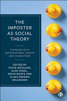 The Imposter as Social Theory PDF