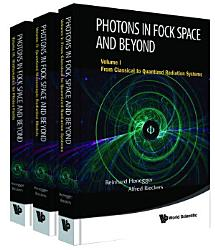 Photons in Fock Space and Beyond PDF