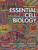 Essential Cell Biology PDF