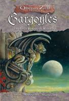 Gargoyles PDF