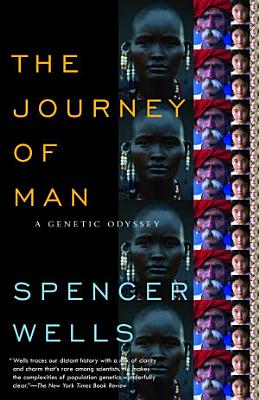 The Journey of Man