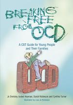 Breaking Free from OCD