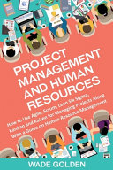 Project Management and Human Resources PDF