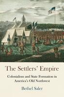 The Settlers  Empire PDF