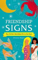 Friendship Signs