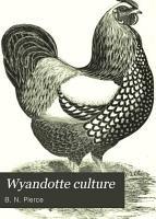 Wyandotte Culture PDF